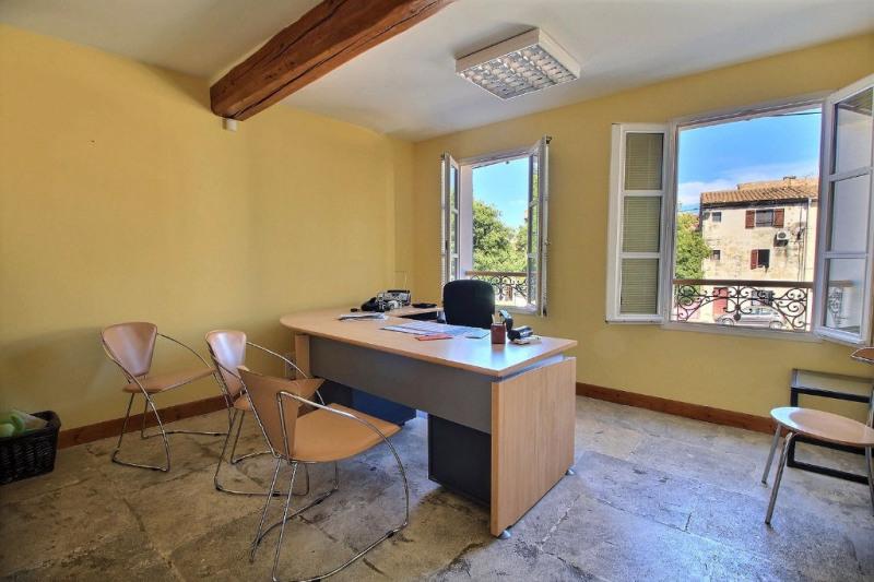 Produit d'investissement maison / villa Manduel 205000€ - Photo 8