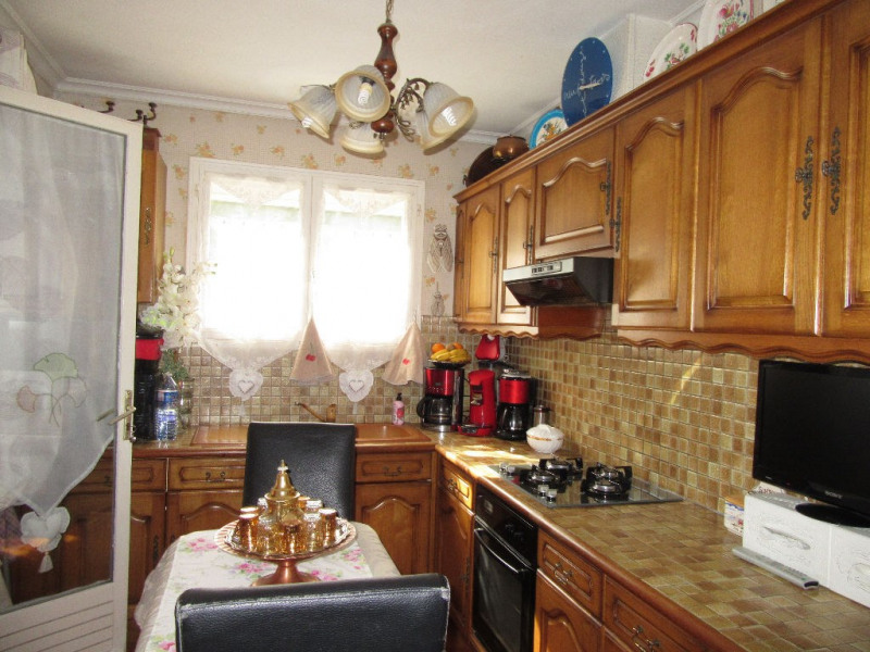 Vente maison / villa Atur 167 480€ - Photo 4