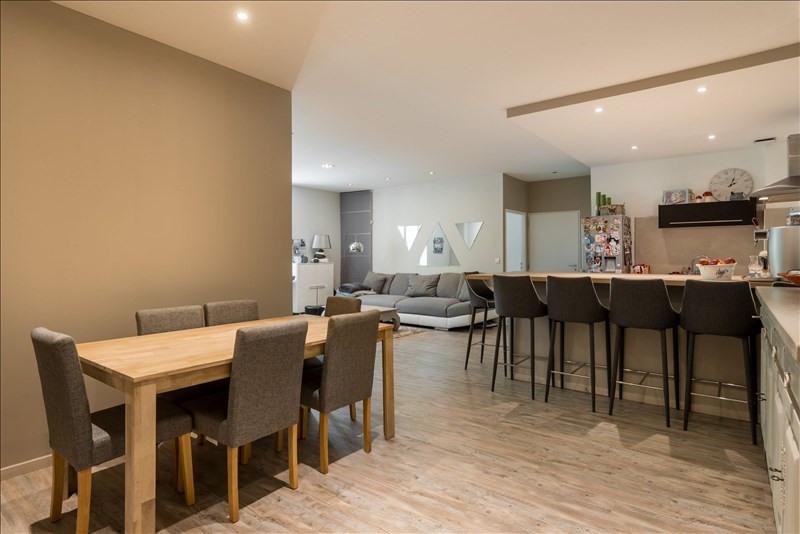 Sale apartment Vienne 149000€ - Picture 1