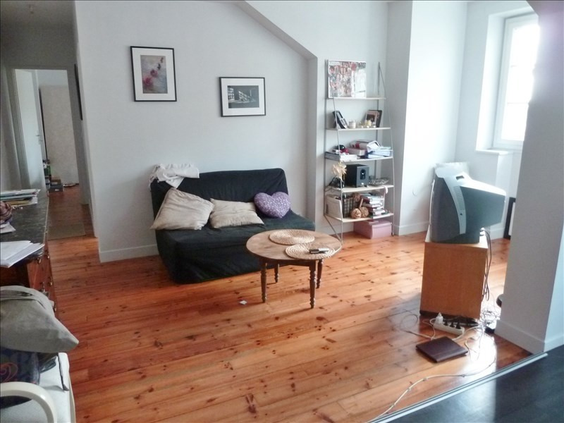 Rental apartment Pau 596€ CC - Picture 2