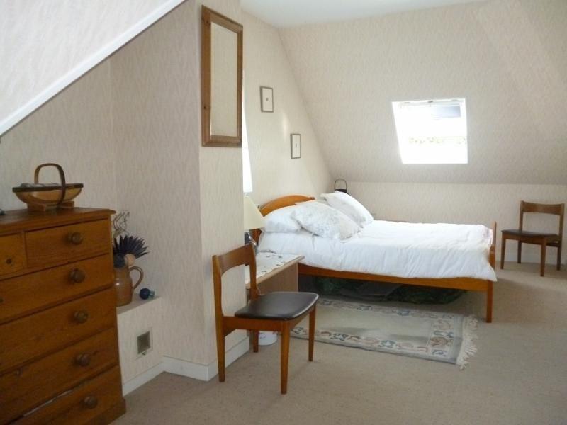 Sale house / villa Quimper 239000€ - Picture 6