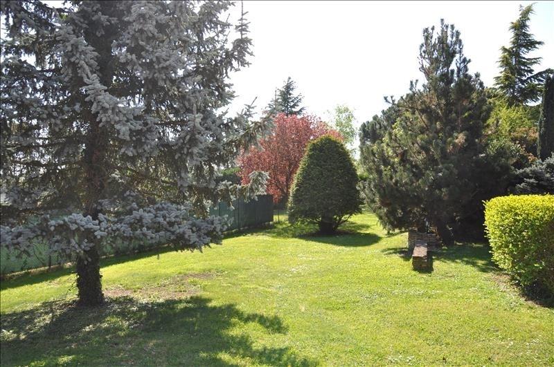 Sale house / villa Anse 379000€ - Picture 4