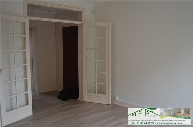 Rental apartment Draveil 890€ CC - Picture 10