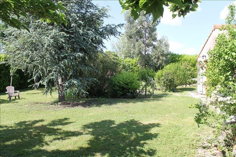 Vente maison / villa St orens (secteur) 318000€ - Photo 10