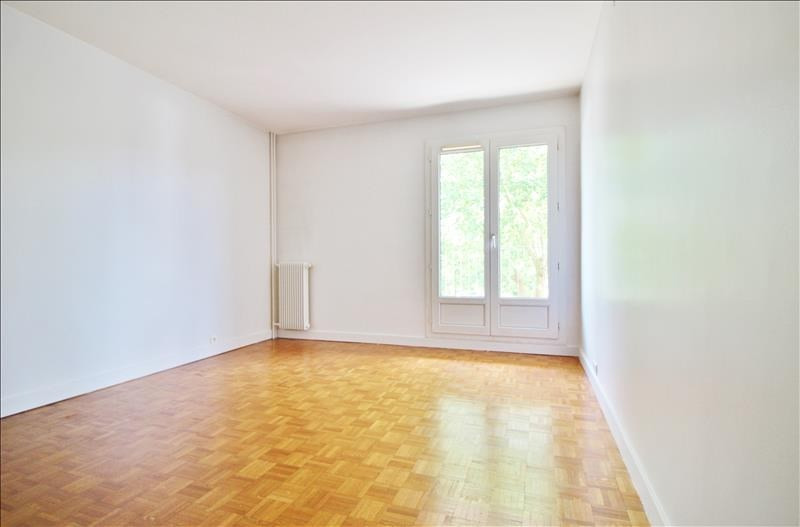 Vente appartement Le vesinet 750 000€ - Photo 9