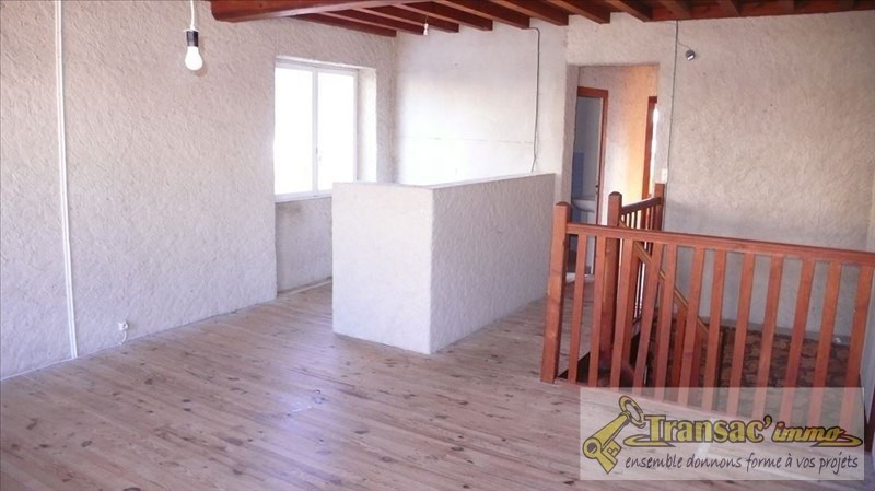 Vente maison / villa Vollore ville 38 500€ - Photo 6