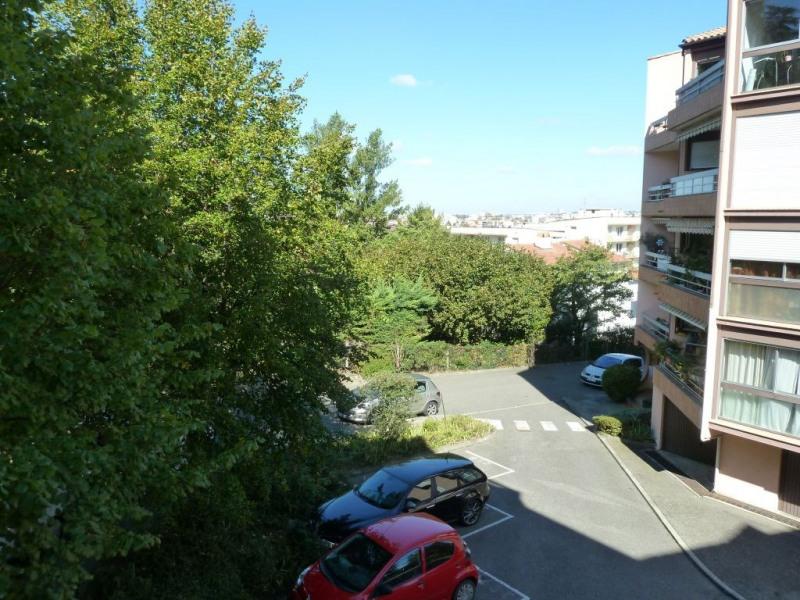 Rental apartment Toulouse 504€ CC - Picture 6