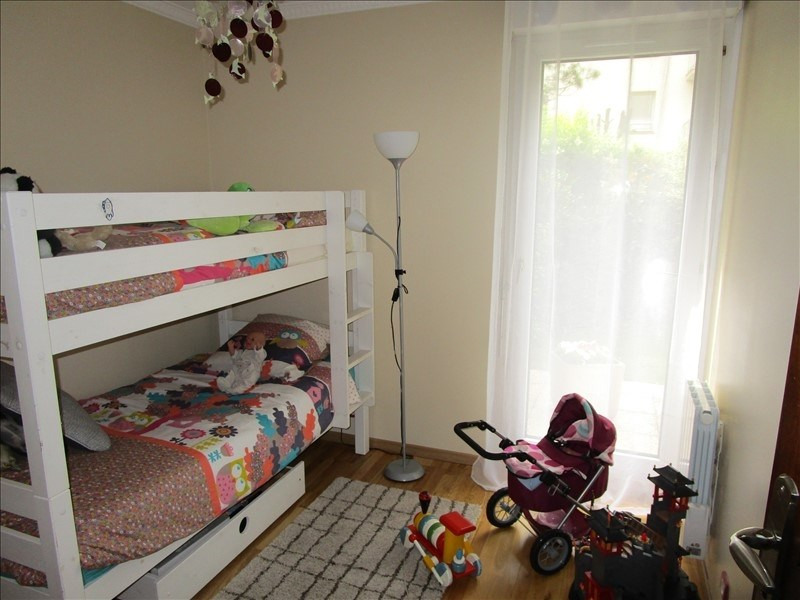 Vente appartement Montesson 525000€ - Photo 9