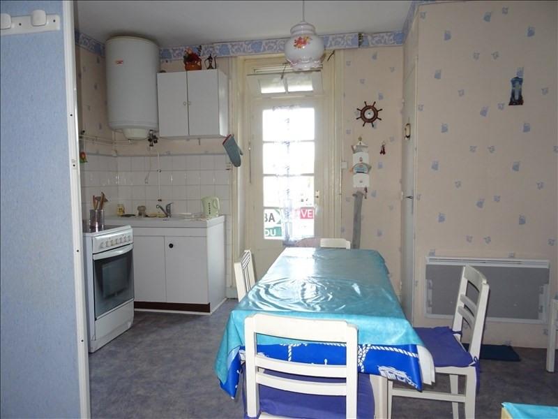 Sale apartment St marc sur mer 100100€ - Picture 2
