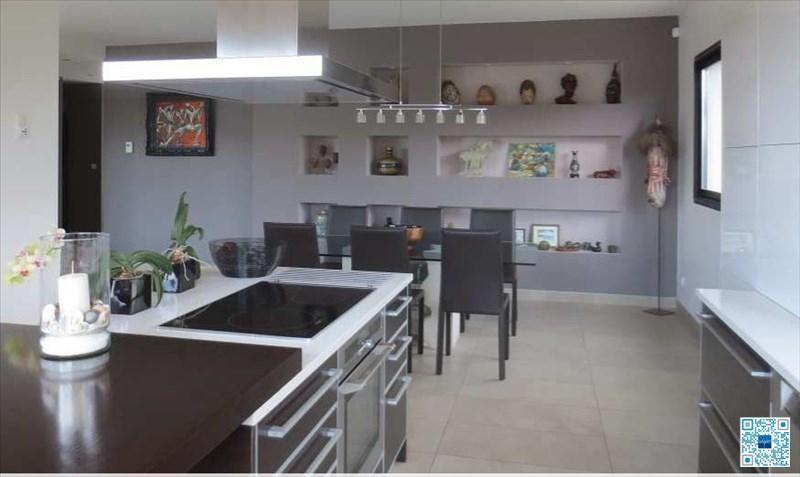 Vente de prestige maison / villa Sete 1248000€ - Photo 6