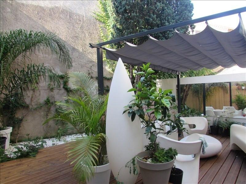 Venta  casa Beziers 250000€ - Fotografía 2