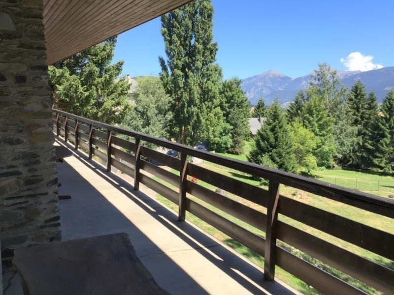 Vente de prestige maison / villa Bolquere 590000€ - Photo 5