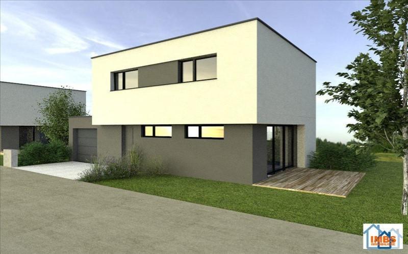 Producto de inversión  casa Blotzheim 389000€ - Fotografía 4