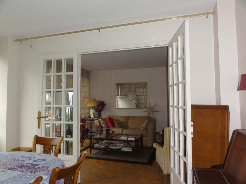 Venta  apartamento Louveciennes 570000€ - Fotografía 5