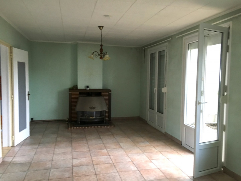 Vente maison / villa Lambersart 189 000€ - Photo 1