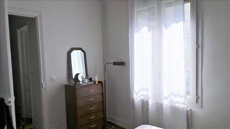 Verkoop  appartement St mande 650000€ - Foto 5