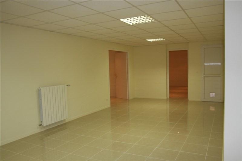 Deluxe sale house / villa St nom la breteche 1175000€ - Picture 6
