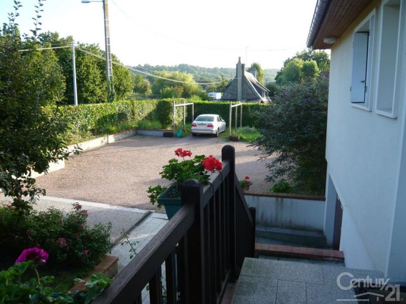 Vente maison / villa Vauville 296000€ - Photo 6