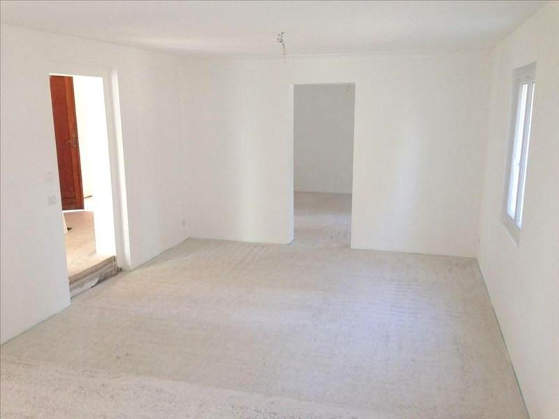 Vente maison / villa Reignier-esery 374000€ - Photo 4