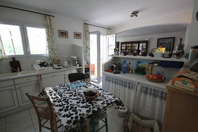 Sale house / villa Port vendres 472000€ - Picture 3
