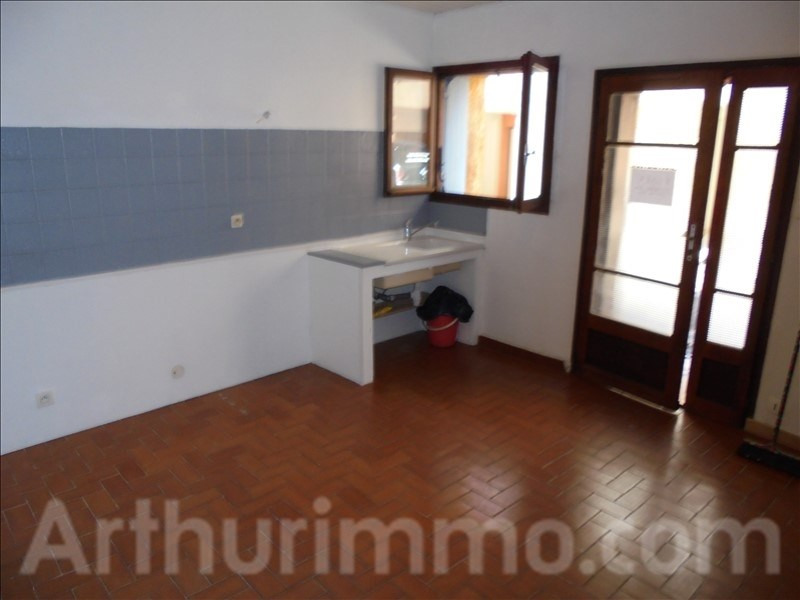 Sale building Canet 230 000€ - Picture 9