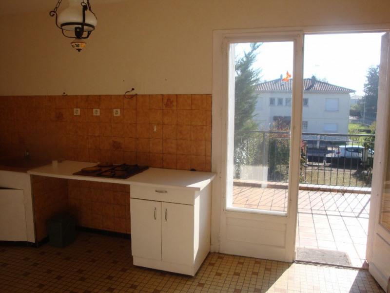Sale house / villa Colayrac saint cirq 144000€ - Picture 7