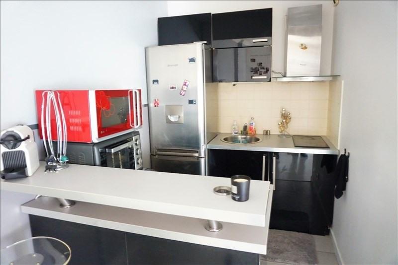 Vente appartement Noisy le grand 176000€ - Photo 3