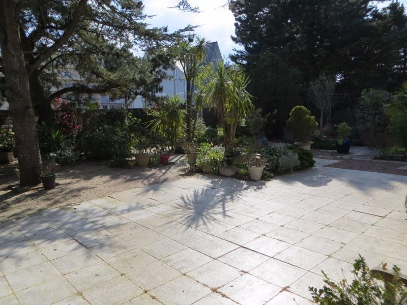 Deluxe sale house / villa La baule 1030000€ - Picture 3