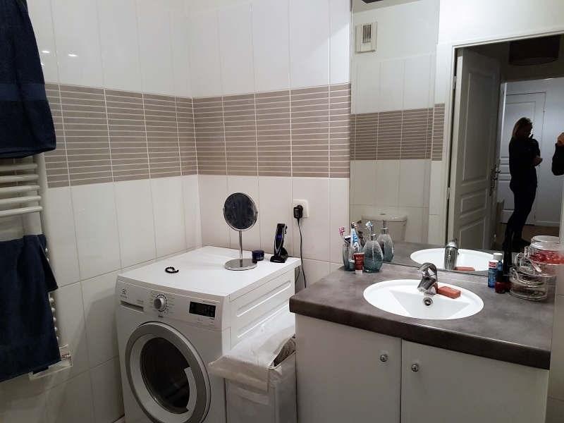 Vente appartement Asnieres sur seine 395000€ - Photo 9