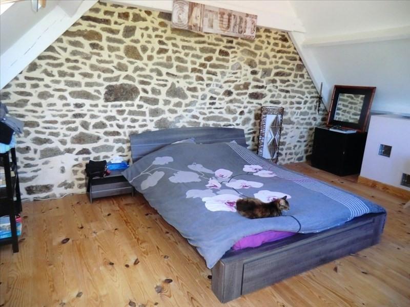 Vente maison / villa Le loroux 114400€ - Photo 6