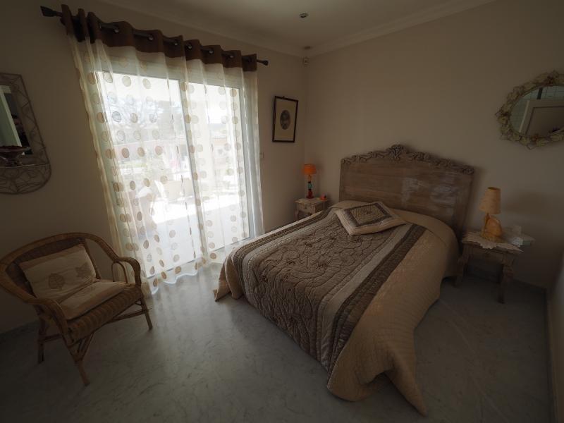 Deluxe sale house / villa Uzes 585000€ - Picture 7