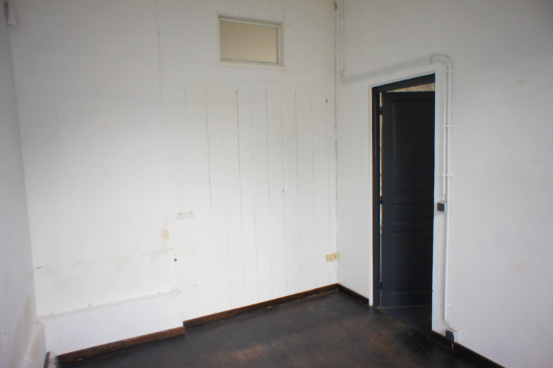 Vente local commercial Clamart 367 360€ - Photo 15