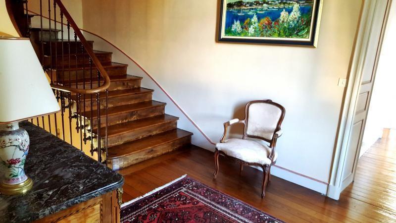 Vente de prestige maison / villa Bayeux 730000€ - Photo 8