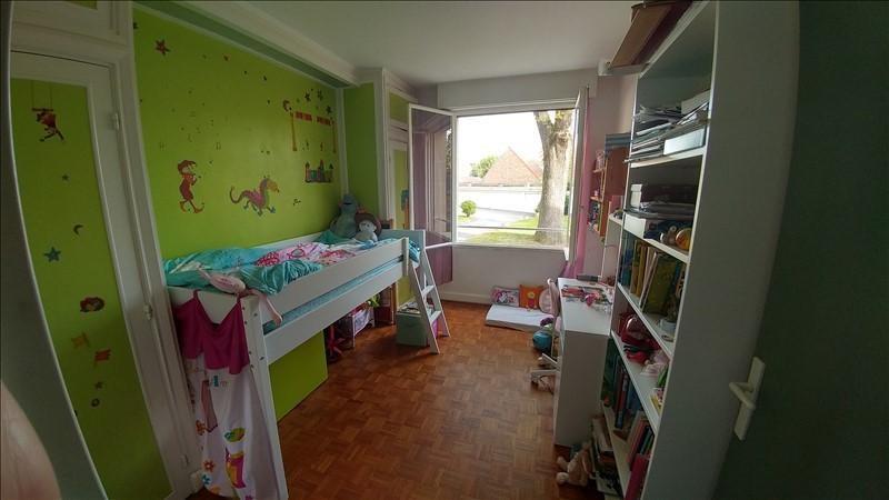 Vente appartement Maisons-laffitte 420000€ - Photo 3