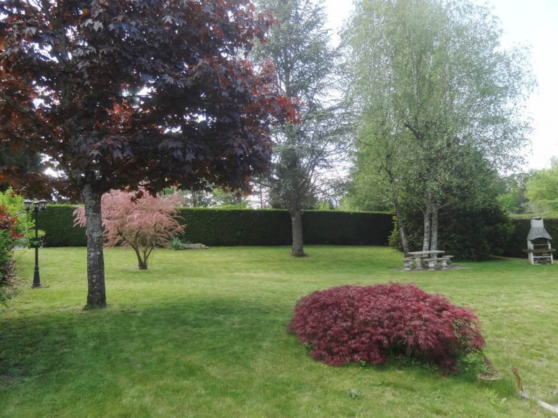 Vente de prestige maison / villa Fillinges 640 000€ - Photo 3