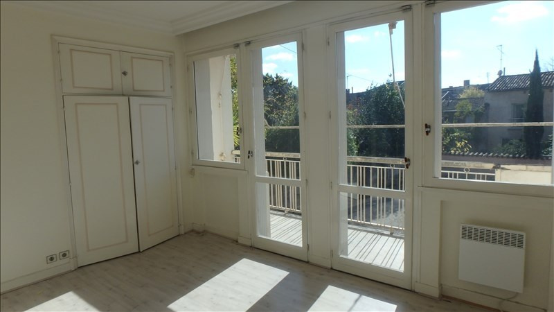 Vente appartement Albi 140 000€ - Photo 3