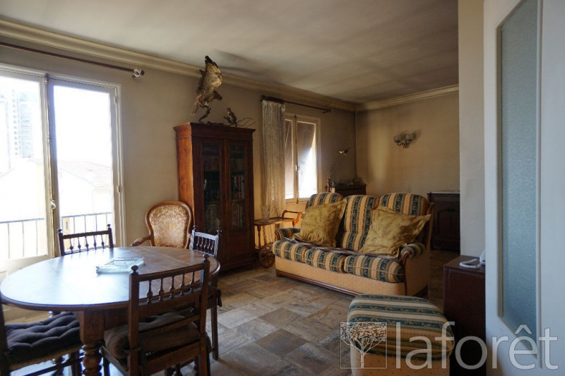 Sale house / villa Beausoleil 478 700€ - Picture 3