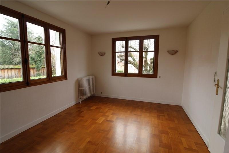 Alquiler  casa Coublevie 990€ CC - Fotografía 3