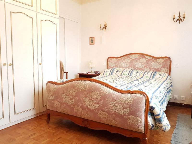Sale house / villa Aire sur l adour 145000€ - Picture 8