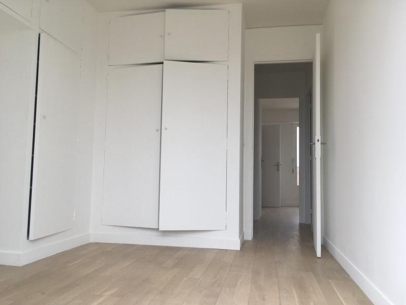 Location appartement Paris 17ème 2930€ CC - Photo 11