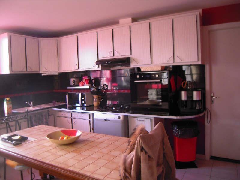 Sale house / villa St aubin de blaye 297000€ - Picture 6