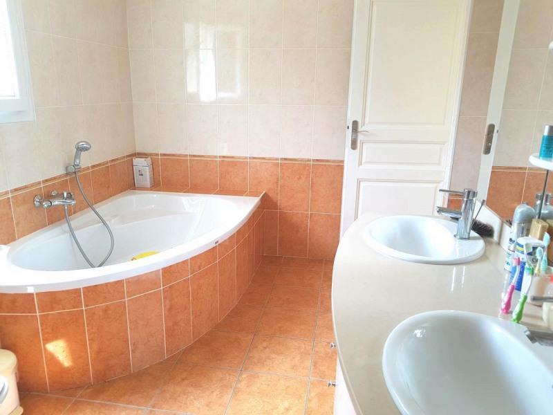 Rental house / villa Gaillard 2500€ +CH - Picture 11
