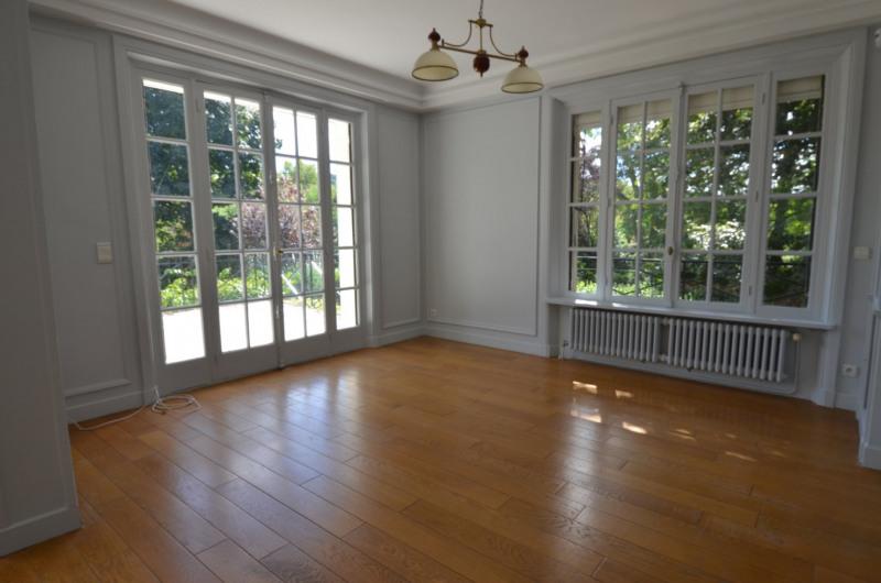 Vente de prestige maison / villa Croissy-sur-seine 1950000€ - Photo 7