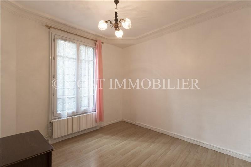 Vente appartement Bois colombes 194000€ - Photo 3