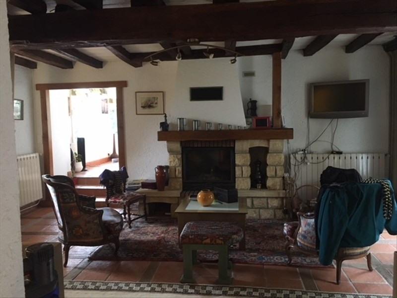 Sale house / villa Montigny aux amognes 295000€ - Picture 4