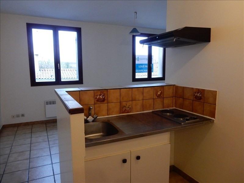 Produit d'investissement immeuble Langon 327000€ - Photo 3