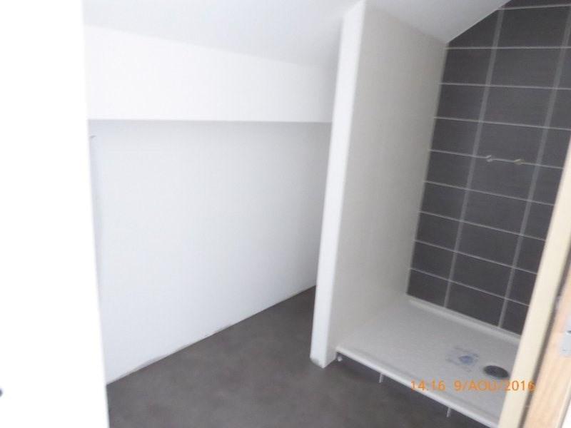 Sale apartment Terrasson lavilledieu 89000€ - Picture 12