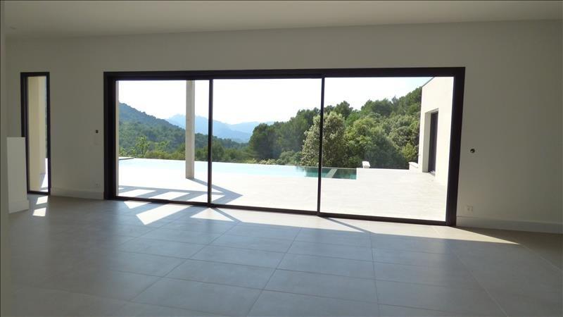 Deluxe sale house / villa Le barroux 995000€ - Picture 3