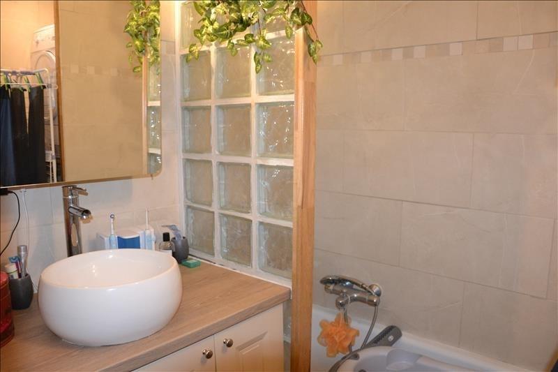 Vente appartement Cergy 199000€ - Photo 6