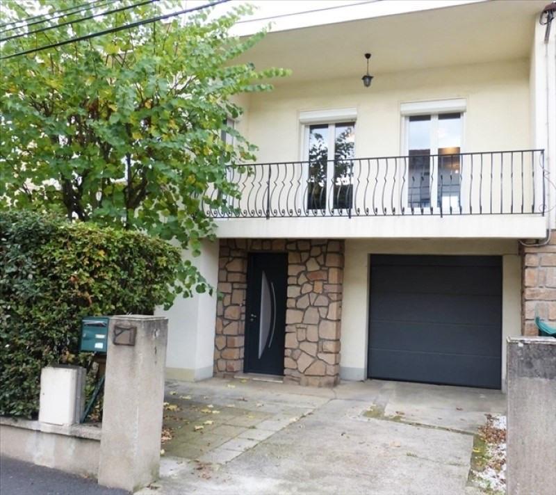 Vente maison / villa Albi 215000€ - Photo 1